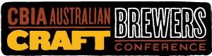 IBA – Australian Brewers Conference Logo