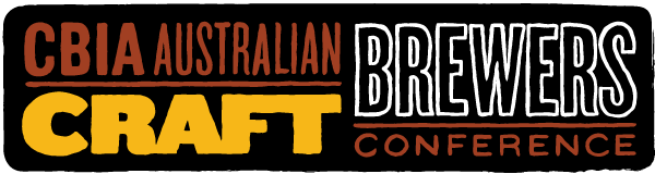 IBA – Australian Brewers Conference Retina Logo