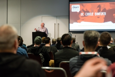 CraftBrewers_Adelaide2017_conventioncentre-10