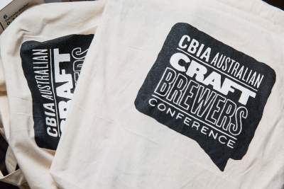 CraftBrewers_Adelaide2017_conventioncentre-15