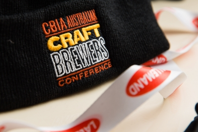 CraftBrewers_Adelaide2017_conventioncentre-16