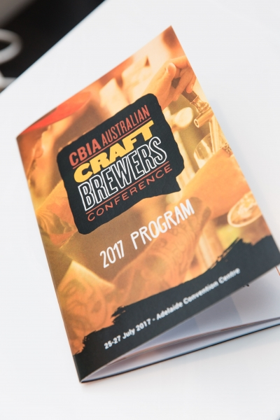 CraftBrewers_Adelaide2017_conventioncentre-17