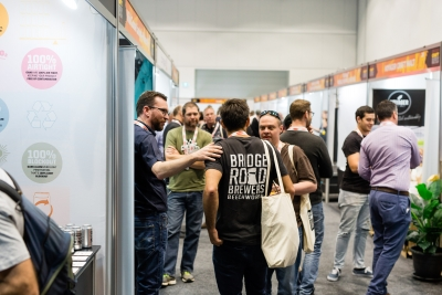 CraftBrewers_Adelaide2017_conventioncentre-31