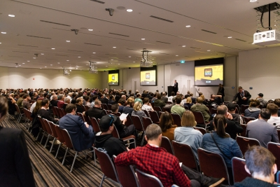 CraftBrewers_Adelaide2017_conventioncentre-4