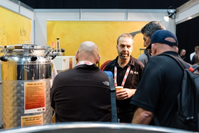 CraftBrewers_Adelaide2017_conventioncentre-46