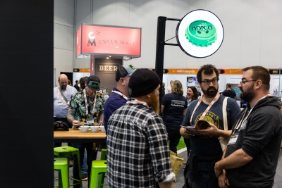 CraftBrewers_Adelaide2017_conventioncentre-60