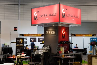 CraftBrewers_Adelaide2017_conventioncentre-61