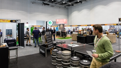 CraftBrewers_Adelaide2017_conventioncentre-76