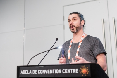 CraftBrewers_Adelaide2017_conventioncentre-90