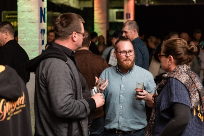 CraftBrewers_Adelaide2017_publishedarthouse-44