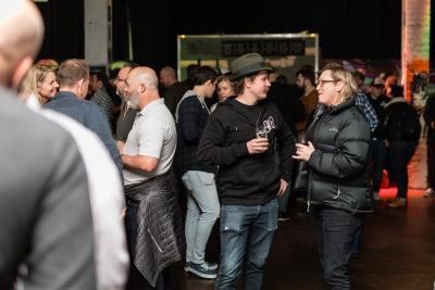CraftBrewers_Adelaide2017_publishedarthouse-56