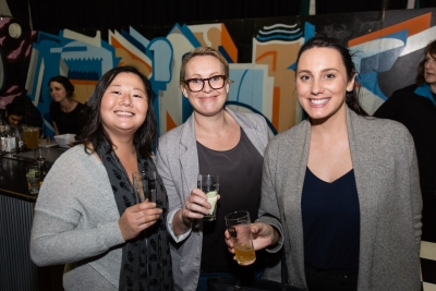 CraftBrewers_Adelaide2017_publishedarthouse-77