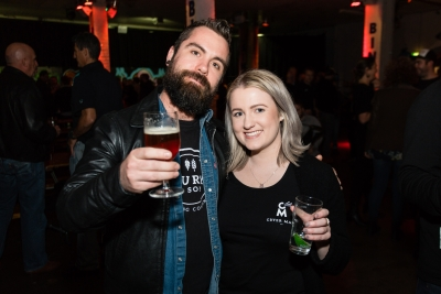 CraftBrewers_Adelaide2017_publishedarthouse-78