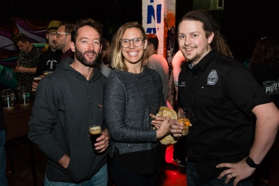 CraftBrewers_Adelaide2017_publishedarthouse-79