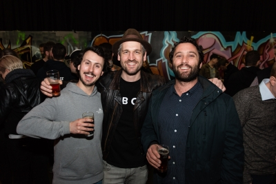 CraftBrewers_Adelaide2017_publishedarthouse-81