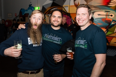 CraftBrewers_Adelaide2017_publishedarthouse-87
