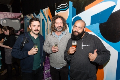 CraftBrewers_Adelaide2017_publishedarthouse-89